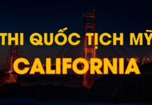 thi quốc tịch mỹ california